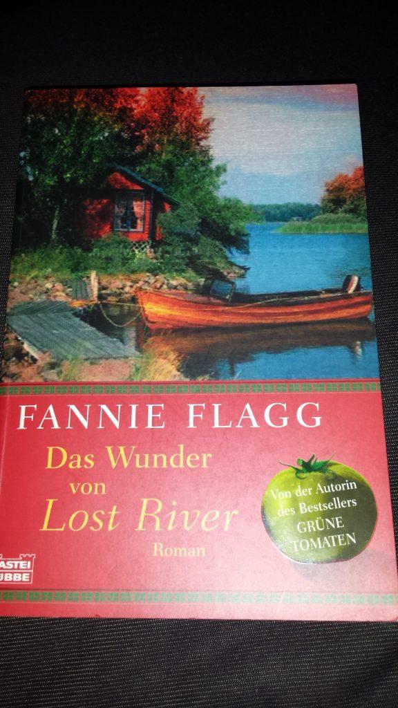 160824_Das Wunder von Lost River